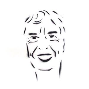KAB Medway Art Group Wendy Daws In Kentish Pilgrim Land 2014 - 11