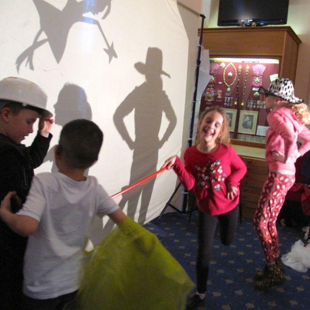 KAB Medway Art Group & Wendy Daws - 108
