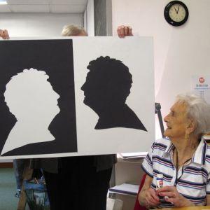 KAB Medway Art Group wk 3 Wendy Daws - 20
