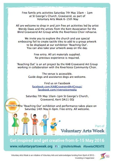 Voluntary Arts Week KAB Gravesend poster.jpg